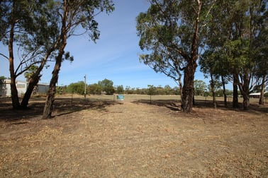 LOT 1 Northern Highway Rochester VIC 3561 - Image 2