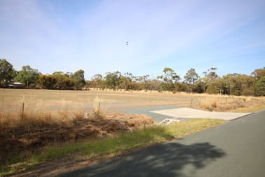 LOT 1 Northern Highway Rochester VIC 3561 - Image 3