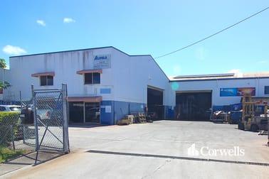 9 Ryecroft Street Carrara QLD 4211 - Image 1