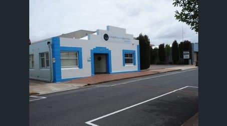 12-14 Washington Street Port Lincoln SA 5606 - Image 2