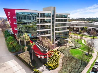 Suite 116/4 Columbia Court Norwest NSW 2153 - Image 1
