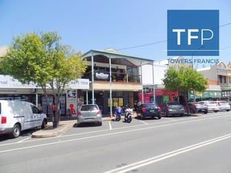 66 Murwillumbah Street Murwillumbah NSW 2484 - Image 2