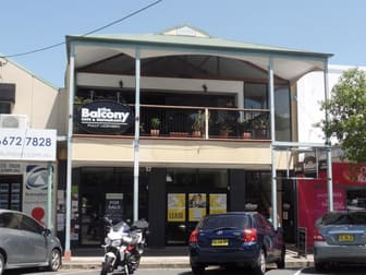 66 Murwillumbah Street Murwillumbah NSW 2484 - Image 3