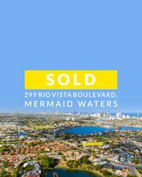 299 Rio Vista Boulevard Mermaid Waters QLD 4218 - Image 1