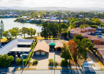 299 Rio Vista Boulevard Mermaid Waters QLD 4218 - Image 3