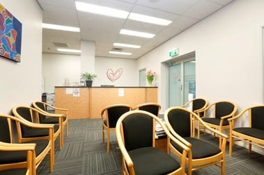 55/341 Crown Street Wollongong NSW 2500 - Image 2
