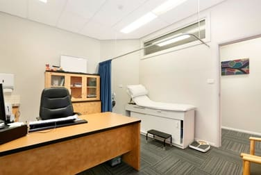 55/341 Crown Street Wollongong NSW 2500 - Image 3