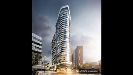 1-5 Speed Street Liverpool NSW 2170 - Image 2