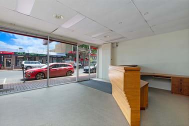84 GRAY STREET Hamilton VIC 3300 - Image 2