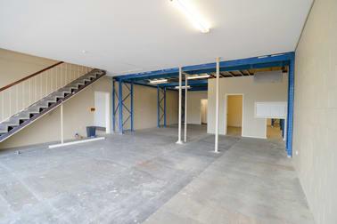 Unit 2/104 Compton Road Woodridge QLD 4114 - Image 3