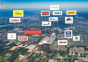 Lot 27-28 Crestmead Logistics Estate Crestmead QLD 4132 - Image 3