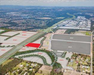 Lot 27-28 Crestmead Logistics Estate Crestmead QLD 4132 - Image 1