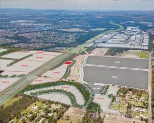Lot 32-33 Crestmead Logistics Estate Crestmead QLD 4132 - Image 1