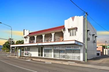 1-15 Ingham Road West End QLD 4810 - Image 1