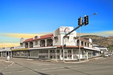 1-15 Ingham Road West End QLD 4810 - Image 2