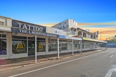 1-15 Ingham Road West End QLD 4810 - Image 3