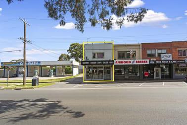 207 High Street Road Ashwood VIC 3147 - Image 1