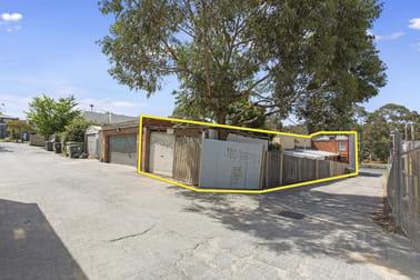 207 High Street Road Ashwood VIC 3147 - Image 3