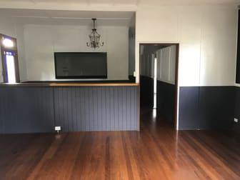 2/76 Maple Street Maleny QLD 4552 - Image 2