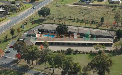 Tumut NSW 2720 - Image 2