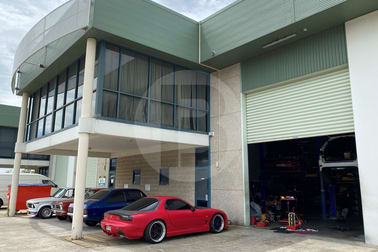 17/17A AMAX AVENUE Girraween NSW 2145 - Image 1