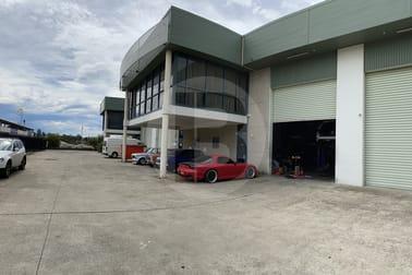 17/17A AMAX AVENUE Girraween NSW 2145 - Image 2