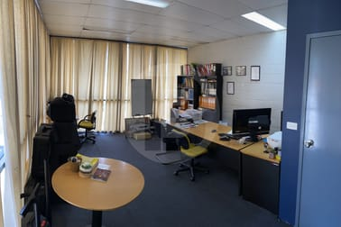 17/17A AMAX AVENUE Girraween NSW 2145 - Image 3