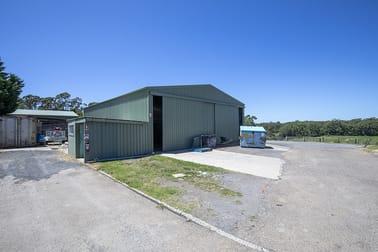 33A Slaughterhouse Road Milton NSW 2538 - Image 2