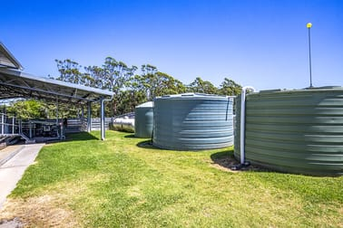 33A Slaughterhouse Road Milton NSW 2538 - Image 3