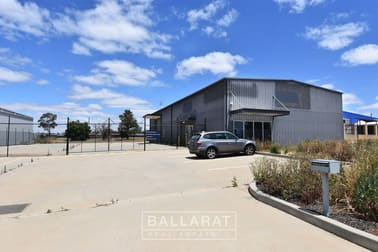19 Drive In Court Maryborough VIC 3465 - Image 1