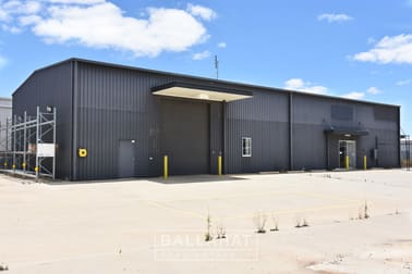 19 Drive In Court Maryborough VIC 3465 - Image 2