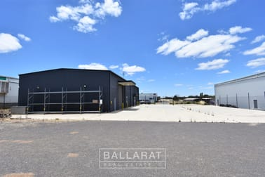 19 Drive In Court Maryborough VIC 3465 - Image 3