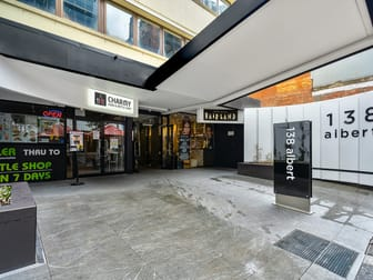 138 Albert Street Brisbane City QLD 4000 - Image 1