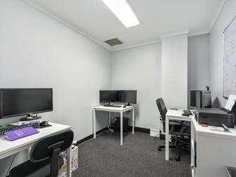138 Albert Street Brisbane City QLD 4000 - Image 3