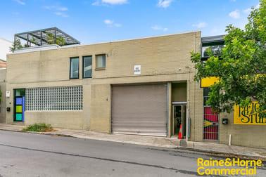 4/45-47 Applebee Street St Peters NSW 2044 - Image 2