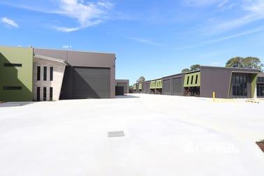 1/19 Gateway Court Coomera QLD 4209 - Image 1