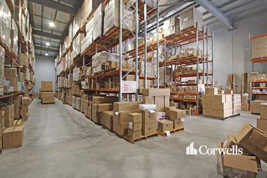 1/19 Gateway Court Coomera QLD 4209 - Image 3