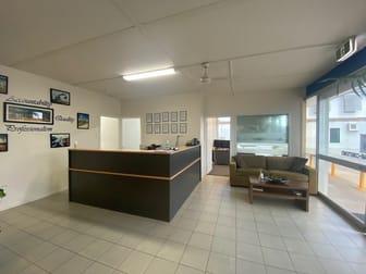 93 - 95 Chinchilla St Chinchilla QLD 4413 - Image 2