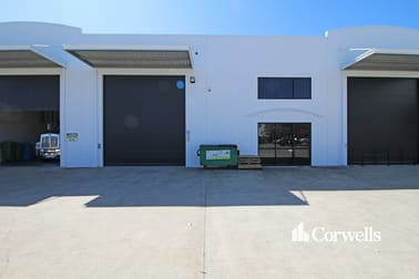 2/(Lot 9)/65 Christensen  Road Stapylton QLD 4207 - Image 1