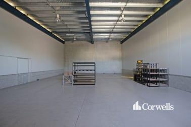 2/(Lot 9)/65 Christensen  Road Stapylton QLD 4207 - Image 3