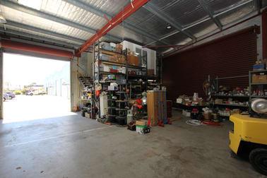 6/2 Lorries Court Malaga WA 6090 - Image 3