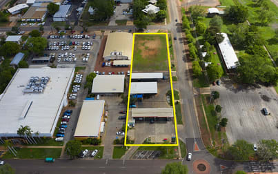 Lot 3208/2 Second Street Katherine NT 0850 - Image 1