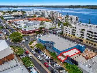 112 River Street Ballina NSW 2478 - Image 1