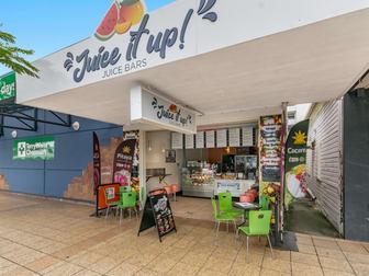 112 River Street Ballina NSW 2478 - Image 2