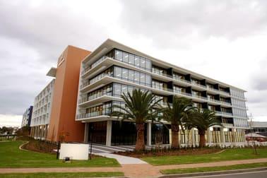119/29-31 Lexington Dr Bella Vista NSW 2153 - Image 1