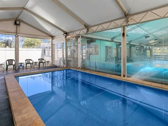 51 Woodlands Drive Thornlands QLD 4164 - Image 2