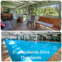 51 Woodlands Drive Thornlands QLD 4164 - Image 3