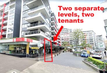 Shop 3/5 Potter Street Waterloo NSW 2017 - Image 1