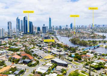63 Thomas Drive Surfers Paradise QLD 4217 - Image 1