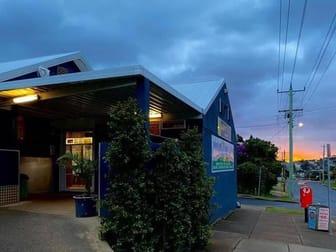 87 Hill Street Port Macquarie NSW 2444 - Image 1
